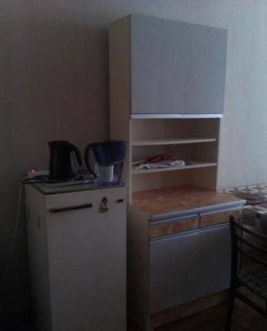 Аренда комнаты ул. Гаванская, 43 - фото 5 из 5