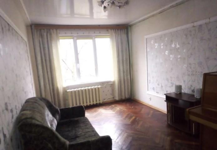 Аренда комнаты 2-й Рабфаковский пер, 8 - фото 2 из 5
