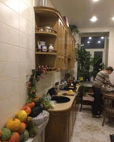 Аренда комнаты Каменноостровский пр-кт, 29 - фото 2 из 7