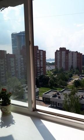 Аренда 1 к. квартиры ул. Савушкина, 128 - фото 2 из 13
