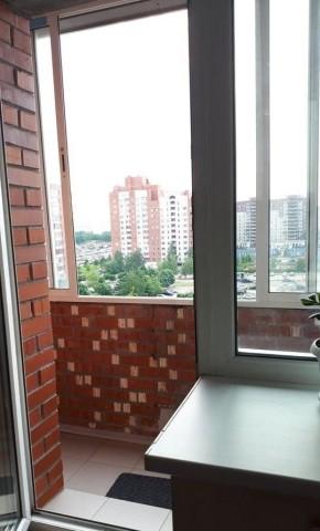 Аренда 1 к. квартиры ул. Савушкина, 128 - фото 8 из 13