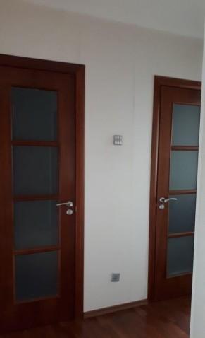 Аренда 1 к. квартиры ул. Савушкина, 128 - фото 11 из 13