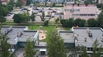 ул. Савушкина, 128 - фото #13