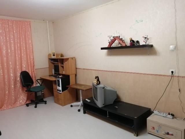 Аренда комнаты пр-кт Косыгина, 34 корп. 1 - фото 6 из 12