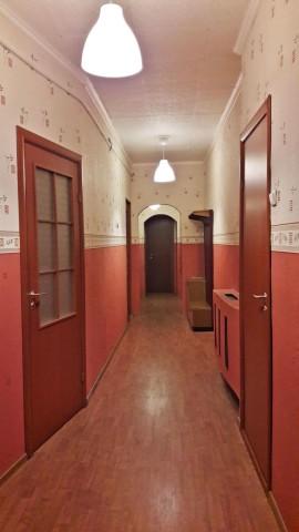 Аренда комнаты ул. Стрельнинская - фото 3 из 5