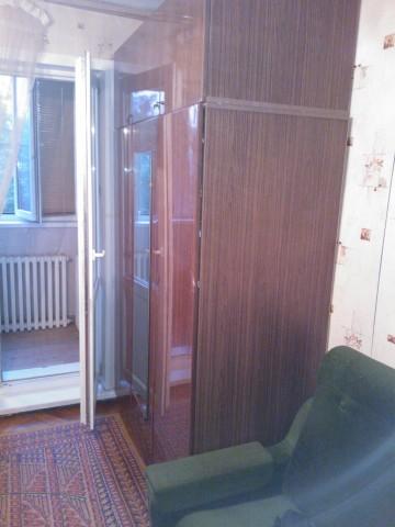 Аренда комнаты ул. Оренбургская, 13 корп. 2 - фото 15 из 20
