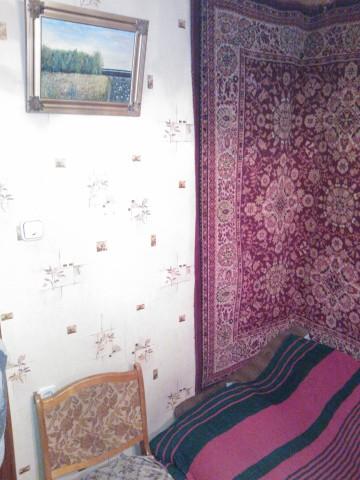 Аренда комнаты ул. Оренбургская, 13 корп. 2 - фото 14 из 20
