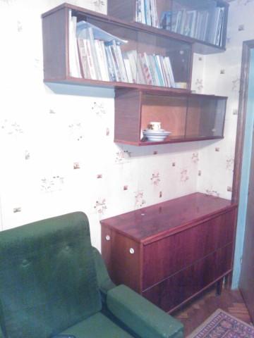 Аренда комнаты ул. Оренбургская, 13 корп. 2 - фото 13 из 20