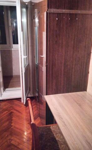Аренда комнаты ул. Оренбургская, 13 корп. 2 - фото 3 из 20