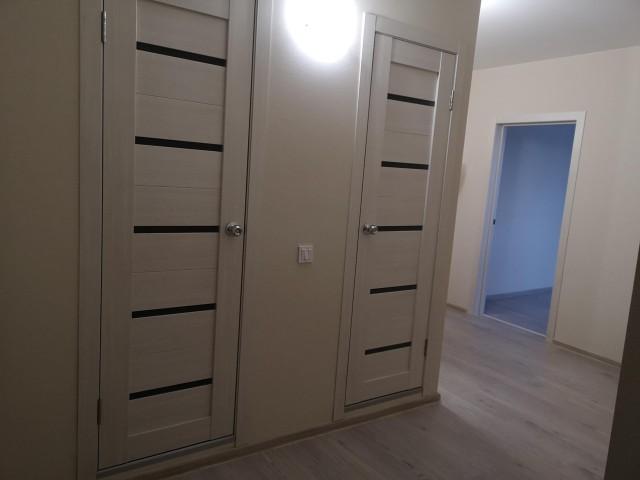 Аренда 2х к. квартиры Дунайский пр-кт, 53 корп. 2 - фото 3 из 9