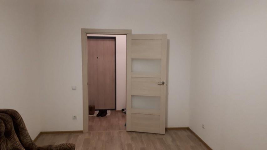 Аренда 1 к. квартиры Муринская дорога, 14 корп. 3 - фото 8 из 9