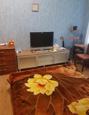 Аренда комнаты ул. Первомайская - фото 1 из 3