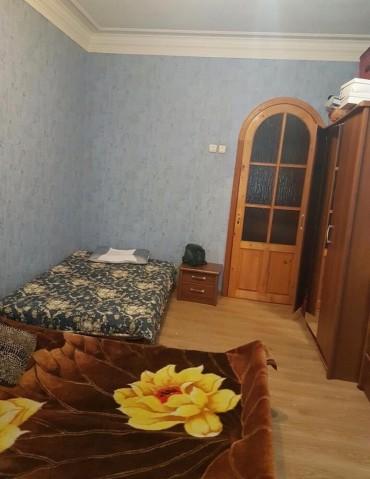 Аренда комнаты ул. Первомайская - фото 2 из 3