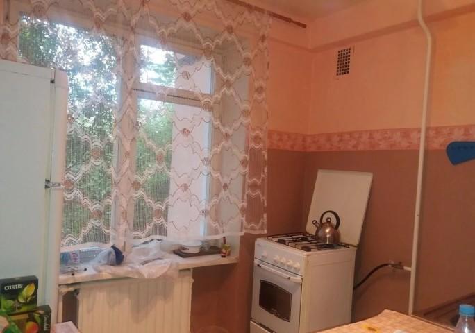 Аренда 1 к. квартиры ул. Белградская, 20 - фото 2 из 3