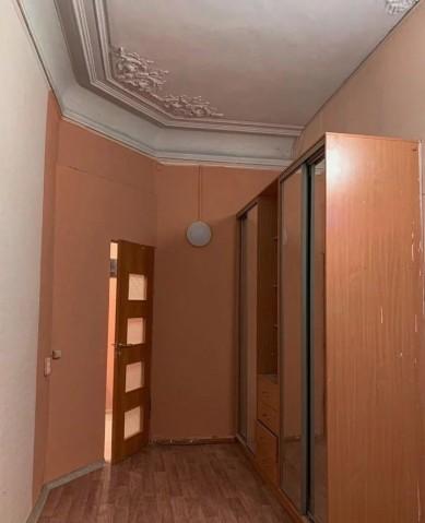 Аренда комнаты ул. 10-я Советская, 1 - фото 2 из 5