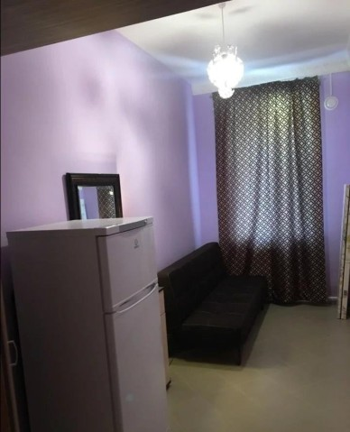 Аренда комнаты ул. Балтийская, 36 - фото 1 из 4