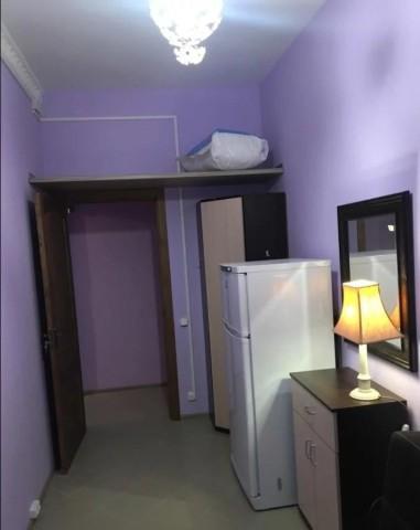 Аренда комнаты ул. Балтийская, 36 - фото 2 из 4