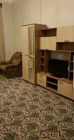 Аренда комнаты наб. Адмиралтейского канала, 27 - фото 2 из 5