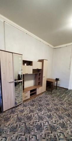 Аренда комнаты наб. Адмиралтейского канала, 27 - фото 3 из 5