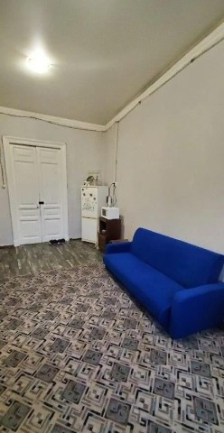 Аренда комнаты наб. Адмиралтейского канала, 27 - фото 5 из 5