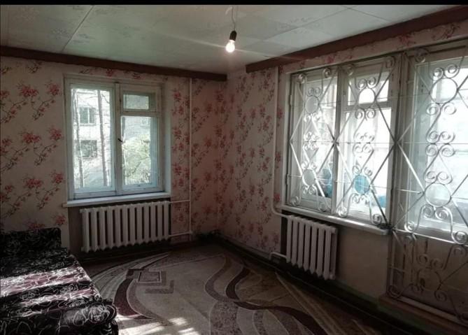 Аренда 2х к. квартиры г Пушкин, ул. Школьная, 53 - фото 3 из 5