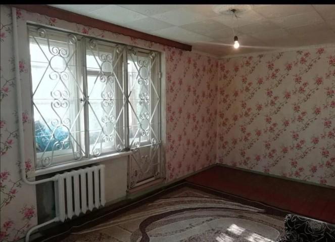 Аренда 2х к. квартиры г Пушкин, ул. Школьная, 53 - фото 4 из 5