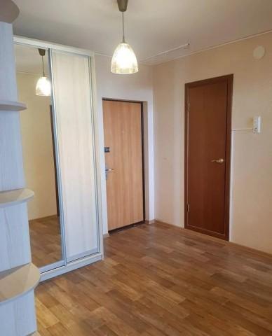 Аренда 2х к. квартиры ул. Народная, 53 - фото 3 из 8