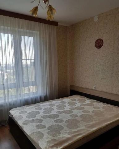 Аренда 2х к. квартиры ул. Народная, 53 - фото 7 из 8