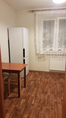 Аренда 1 к. квартиры ул. Маршала Казакова, 68 корп. 1 - фото 4 из 11