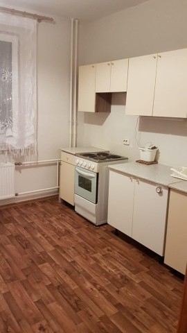 Аренда 1 к. квартиры ул. Маршала Казакова, 68 корп. 1 - фото 5 из 11