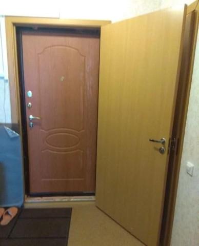 Аренда 1 к. квартиры Загребский б-р, 9 - фото 3 из 3