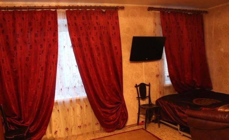 Аренда 3х к. квартиры ул. Караваевская, 20 - фото 4 из 7