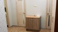 г Мурино, ул. Шоссе в Лаврики, 34 - фото #4