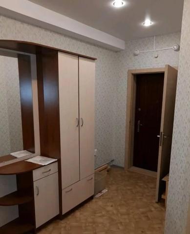 Аренда 1 к. квартиры г Мурино, ул. Шоссе в Лаврики, 34 - фото 6 из 9