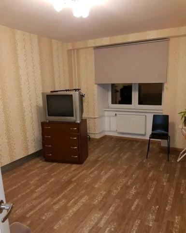 Аренда 1 к. квартиры г Мурино, ул. Шоссе в Лаврики, 34 - фото 9 из 9