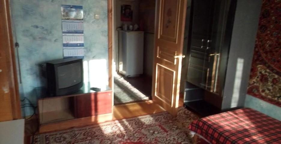 Аренда комнаты пр-кт Луначарского, 7 - фото 2 из 7