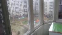 пр-кт Луначарского, 7 - фото #3