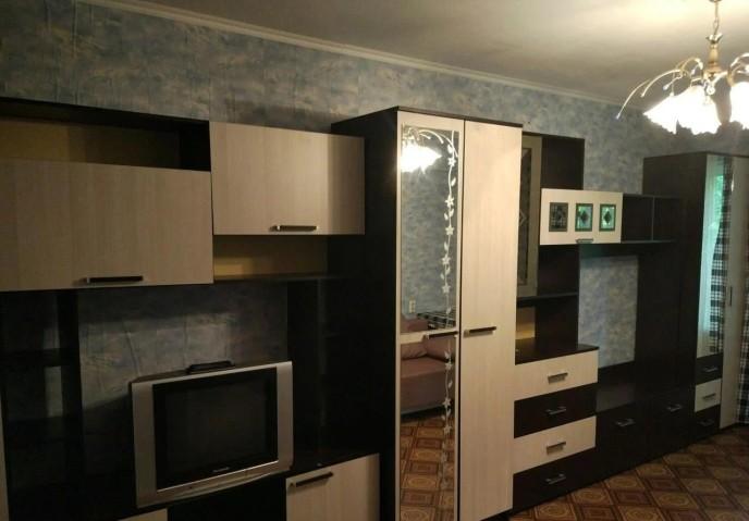 Аренда 2х к. квартиры ул. Карпинского, 29 - фото 2 из 7
