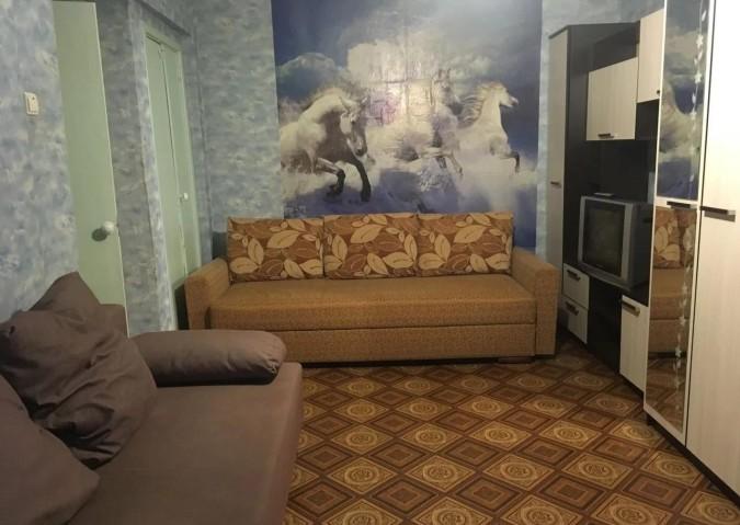 Аренда 2х к. квартиры ул. Карпинского, 29 - фото 1 из 7