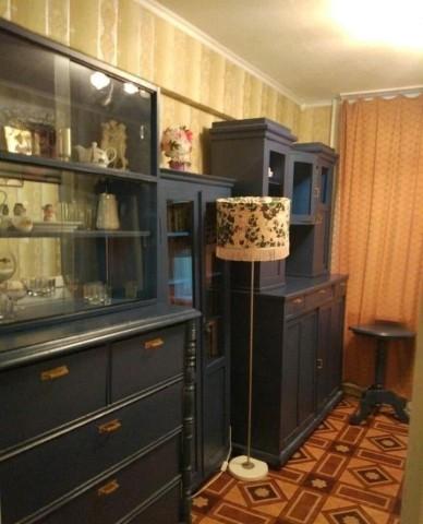 Аренда 2х к. квартиры ул. Карпинского, 29 - фото 4 из 7
