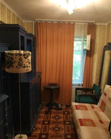 Аренда 2х к. квартиры ул. Карпинского, 29 - фото 5 из 7