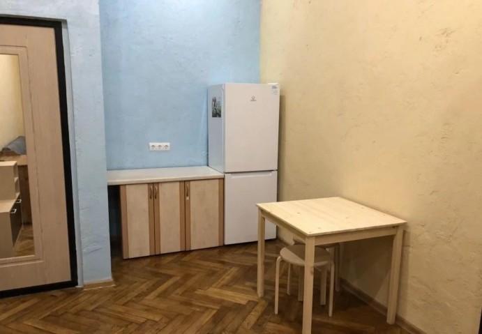 Аренда комнаты пер Гривцова, 11 - фото 4 из 7