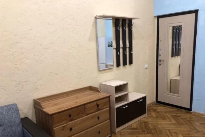 Аренда комнаты пер Гривцова, 11 - фото 5 из 7