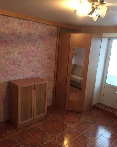 Аренда комнаты пр-кт Ветеранов, 158 - фото 2 из 7