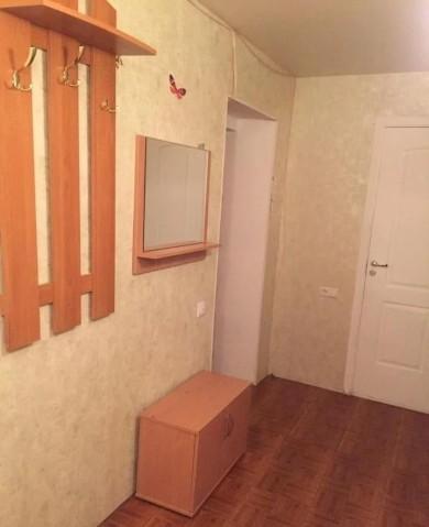Аренда комнаты пр-кт Ветеранов, 158 - фото 6 из 7