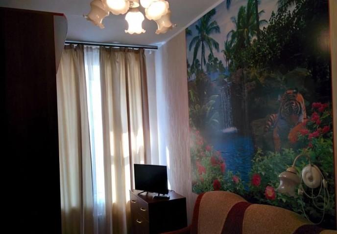 Аренда комнаты пр-кт Средний В.О. - фото 3 из 4