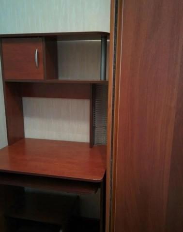 Аренда комнаты пр-кт Средний В.О. - фото 4 из 4