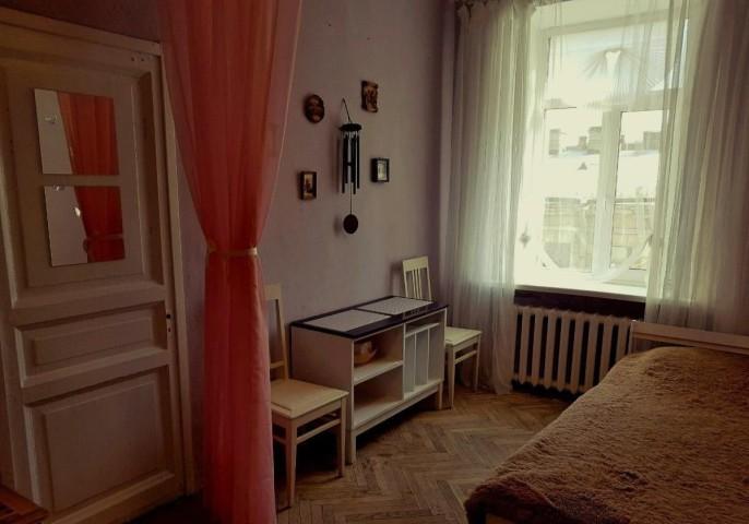 Аренда комнаты Московский пр-кт, 37 - фото 3 из 7