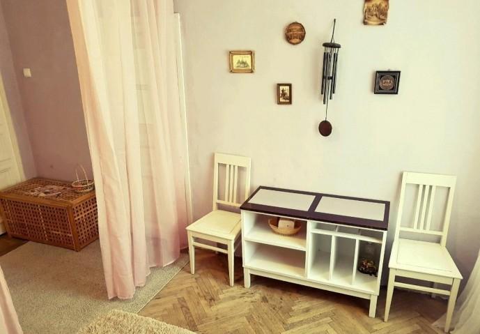 Аренда комнаты Московский пр-кт, 37 - фото 4 из 7