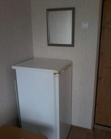 Аренда комнаты ул. Руднева, 4 - фото 3 из 5